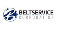 BeltService