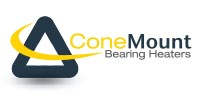 Cone Mount