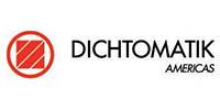 Dichotomatik