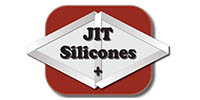 JIT Silicones