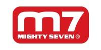 M7 Might Seven