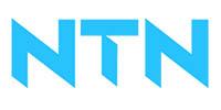 NTN Americas