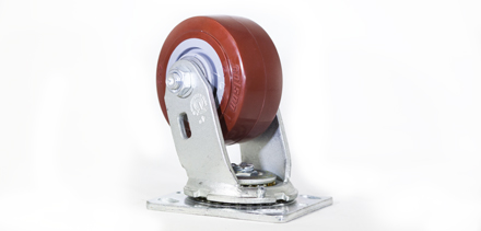 MATERIAL HANDLING - Whisler Bearings & Drives