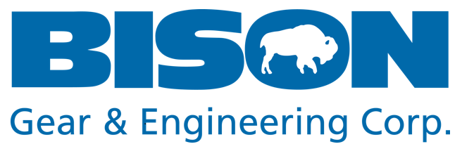 Whisler Bearings & Drives is now a distributor for Bison Gear & Engineering