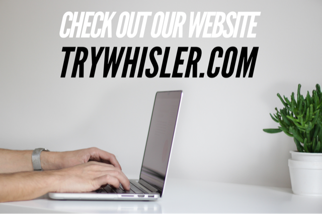 Check Out Our Website