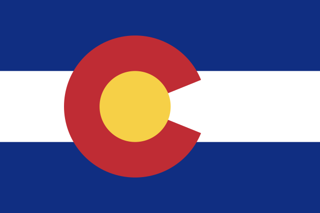 Whisler Bearings & Drives is a Colorado-Proud Business!