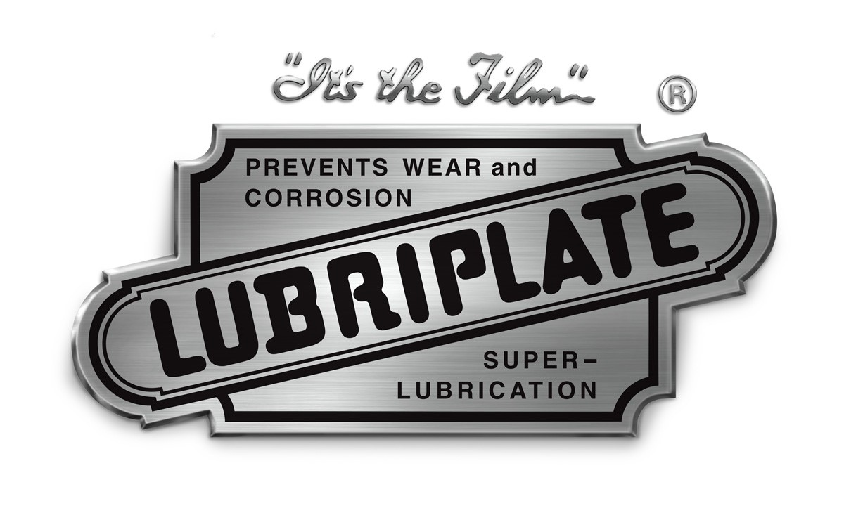 Complete Plant Surveys and Lubricant Inventory Consolidation